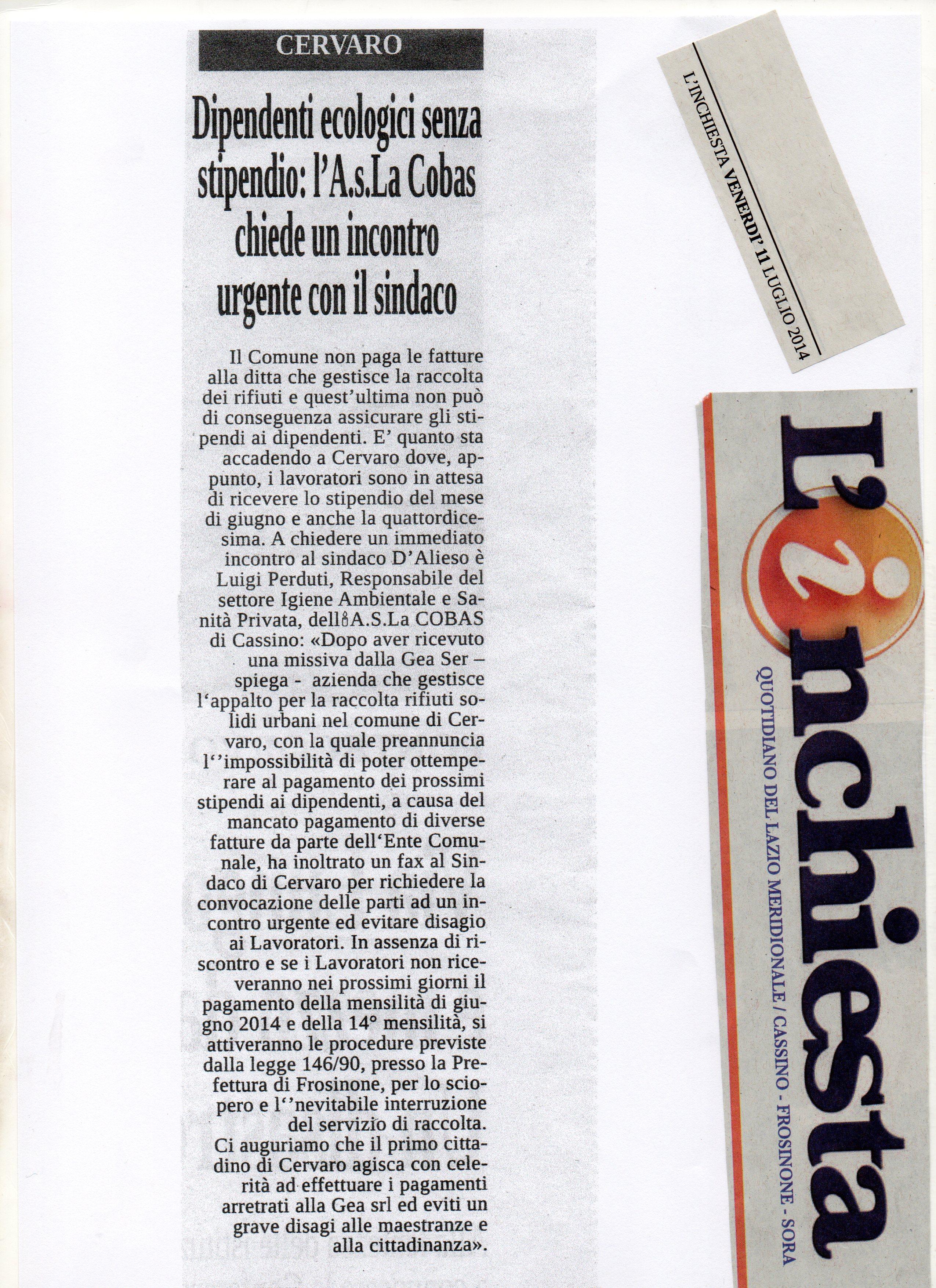 ARTICOLO CERVARO LUGLIO 2014001