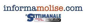 informamolise1-300x100