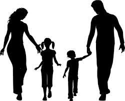 Assegni familiari arretrati