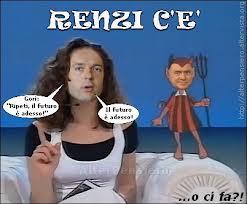 renzice