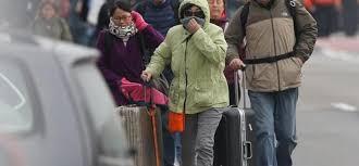 Attentati terroristici di Bruxelles