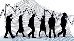 L'epoca attuale è segnata dalla crescita delle disuguaglianze e dei divari economici.