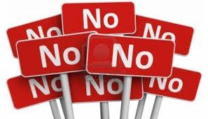no-al-referendum