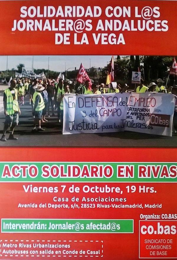 acto-solidaridad-jornaleros-andaluces