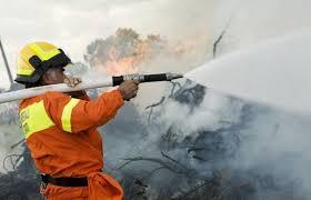 operatori-antincendio