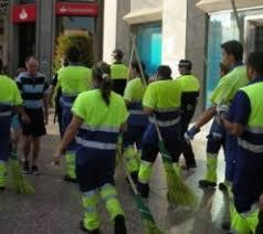 restano-al-verde-gli-operatori-ecologici