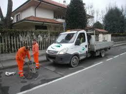 servizio-manutenzione-stradale